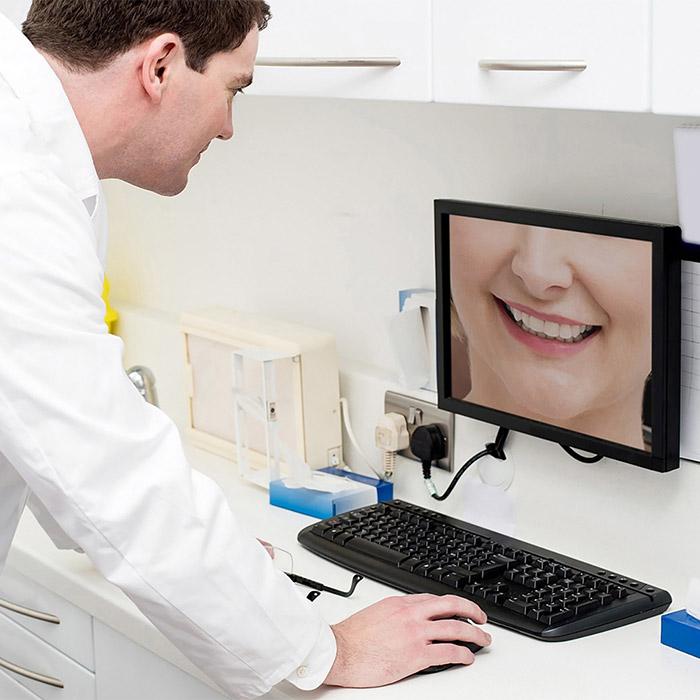 clinica dental minatitlan