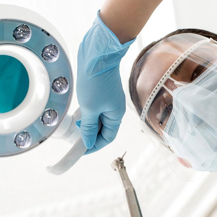 clinicas odontologicas coatzacoalcos minatitlan