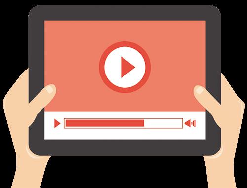reproducir-video