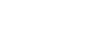 health and beauty logo ODONTOLOGIA CSA com footer